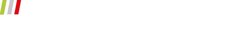 Logo_KFZ Schwabing_neg_white_klein