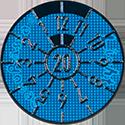 Plakette für HU 2020 (Quelle DEKRA)_125px