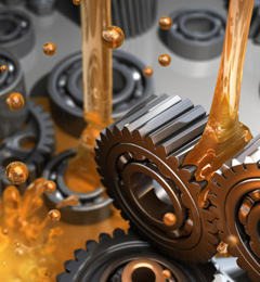 automatikgetriebe spülung